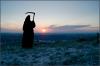 Кузнец и смерть. Рассказ