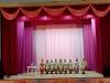 Межпоселенческий фестиваль «Танцы сквозь века» 2021 г.