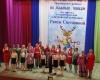 Ежегодное первенство района по лыжным гонкам на призы Олимпийской чемпионки Раисы Сметаниной