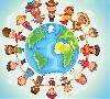 15 апреля - Международный день Культуры