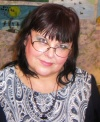 Миян йоз. Александра Сарыева 31.10. 2011 г.