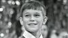Парамонов Сергей Владимирович (25.06.1961г. – 17.05.1998г.) в 1972 – 1975 гг. солист Большого детского хора Всесоюзного радио и Центрального телевидения под управлением Виктора Попова.