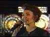 Гала концерт Межрегионального конкурса молодых исполнителей «Юрган» 1996 год